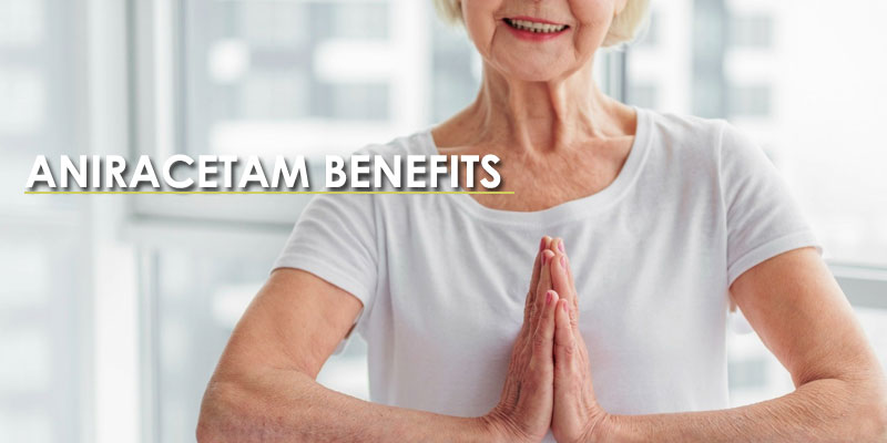 benefits of Aniracetam supplements